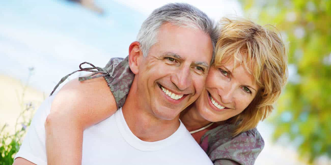 Wills & Trusts happy-couple Estate planning Direct Wills Surbiton
